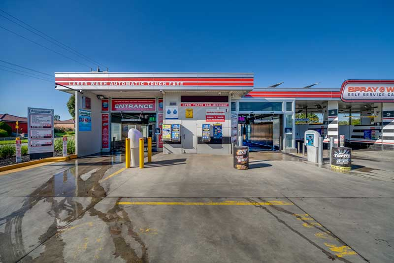 Car wash cranbourne spray and wash cranbourne automatic carwash cranbourne spray and wash solutioingenieria Image collections